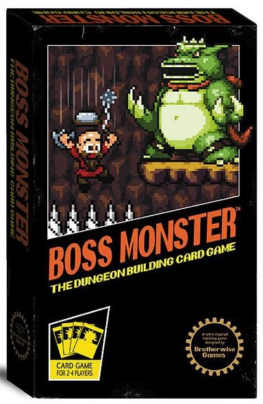 boss-monster-the-dungeon-building-card-game-17086_b0710