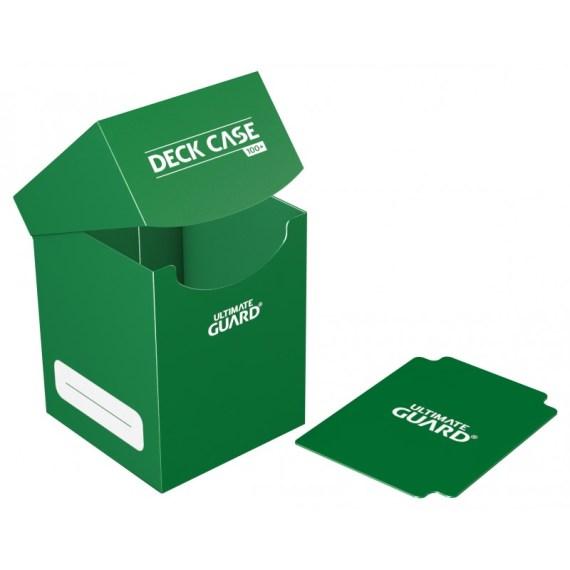 deck-case-100 (1)