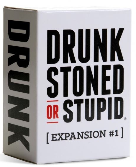 drunk-stoned-or-stupid-expansion-1-28691_b245c