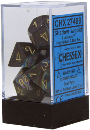 lustrous-polyhedral-shadowgold-7-die-set-26786_4c42e