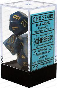 phantom-polyhedral-tealgold-7-die-set-26794_76d7d