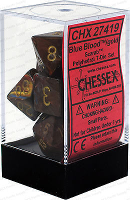 scarab-polyhedral-blue-blood-gold-7-die-set-26830_6f733