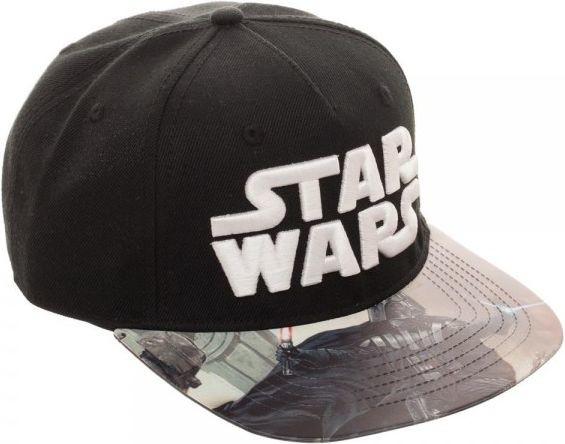 star-wars-printed-vinyl-bill-snapback-cap-42452_7deef