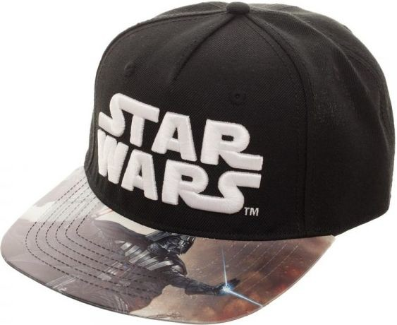 star-wars-printed-vinyl-bill-snapback-cap-42452_d6423