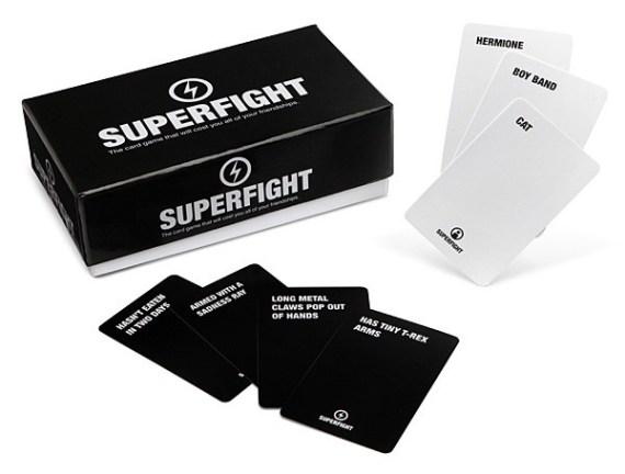 superfight-core-deck-24816_f5f23