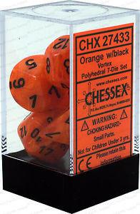 vortex-polyhedral-orangeblack-7-die-set-26819_6a98c