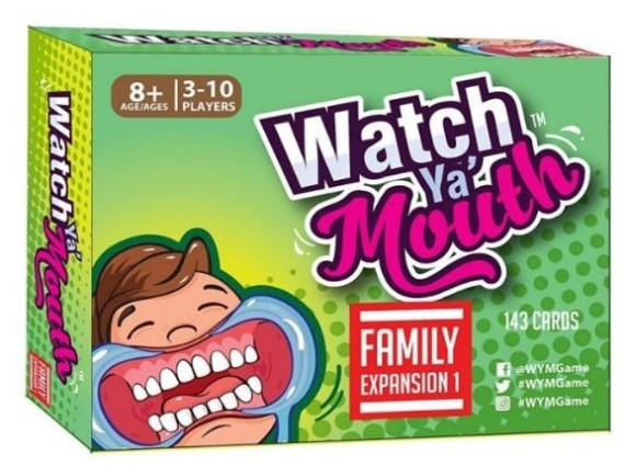 watch-ya-mouth-family-expansion-pack-1-31630_6f969