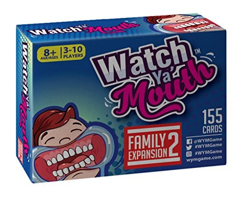 watch-ya-mouth-family-expansion-pack-2-31632_bfaba