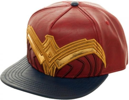 wonder-woman-suit-up-applique-snapback-cap-44228_1b62b