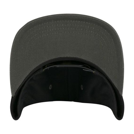 overwatch-junkrat-snap-back-hat-one-size-black-black-51319_5194c