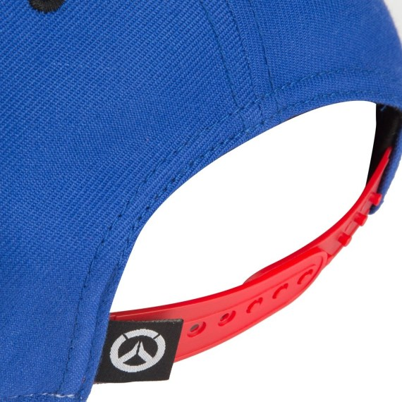 overwatch-soldier-76-snap-back-hat-one-size-white-blue-51320_2258d