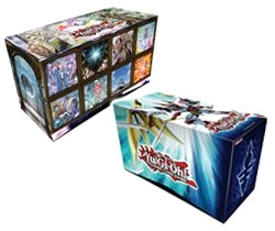 KON34450–YGO-Judgement-of-the-light-deluxe