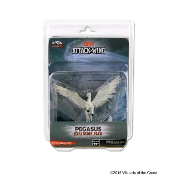 WZK71961–Pegasus2