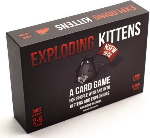 exploding-kittens-nsfw-edition-cannot-be-sold-on-online-marketplaces–24566_d2bdb