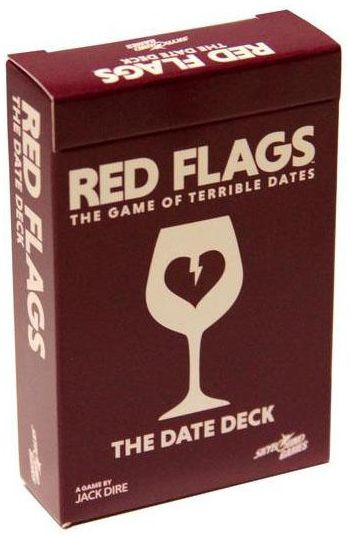 red-flags-date-deck-56171_36e47
