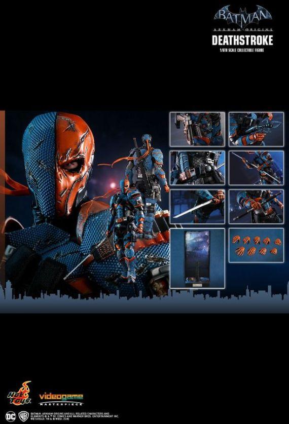 HOTVGM30–Batman-Arkham-Origins-Deathstroke-12-FigureE