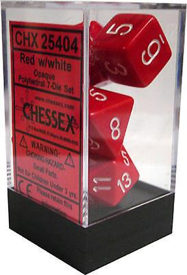 opaque-polyhedral-redwhite-7-die-set-27072_736ee