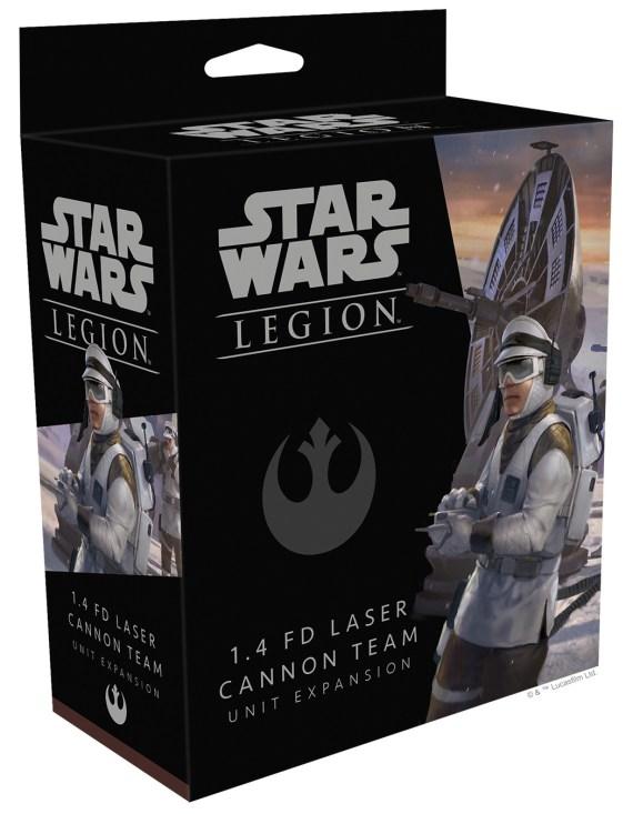 star-wars-legion-1-4-fd-laser-cannon-team-unit-expansion-57103_c3cb2