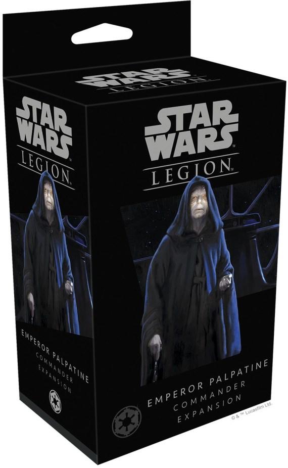 star-wars-legion-emperor-palpatine-commander-expansion-59219_730e0
