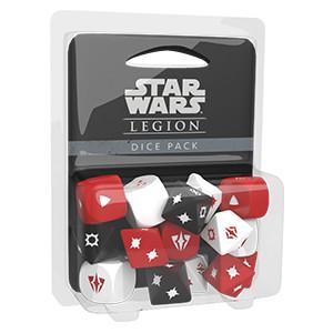 star-wars-legion-dice-pack-50414_05e38