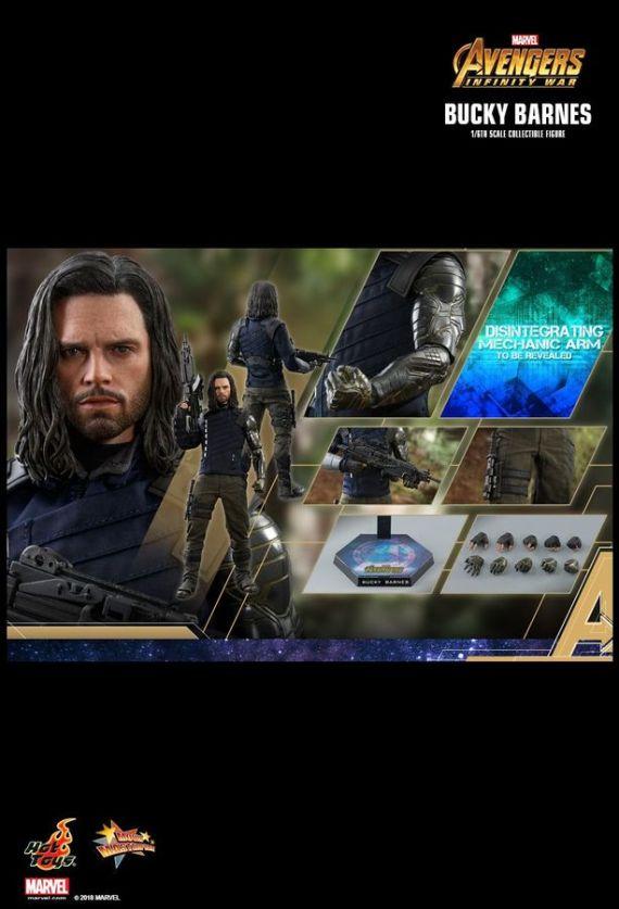 HOTMMS509–Avengers-3-Bucky-Barnes-12-FigureG