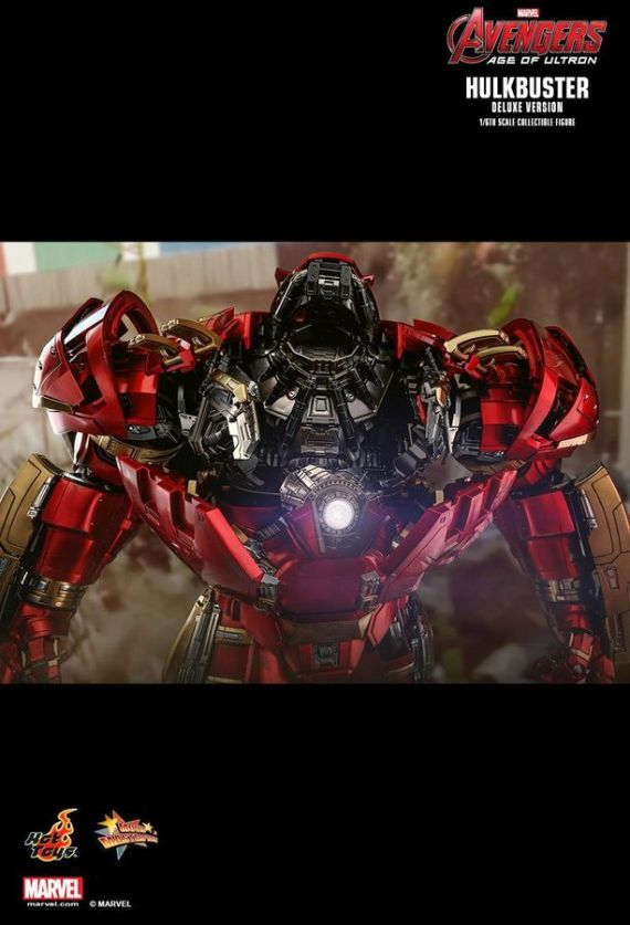 HOTMMS510–Avengers-2-Hulkbuster-Dlx-1-6-FigureD