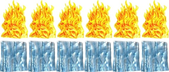 wzk73107–d-d-spell-effects-wall-of-ice-wall-fire-minis