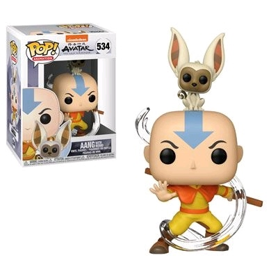 FUN36463–Avatar-The-Last-Airbender-Aang-Momo-Pop