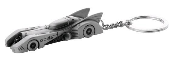 IKO0916–Batmobile-Keychain1