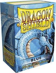 dragon_shield_sleeves_-_blue