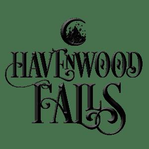 Havenwood Falls Logo