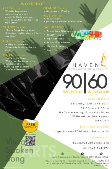 Haven_9060-Flyer_B