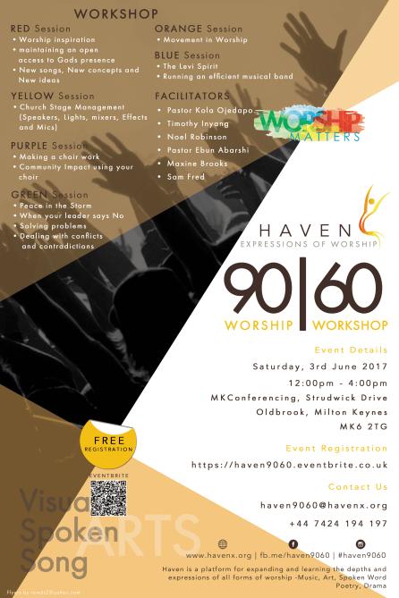 Haven_9060-Flyer_B2