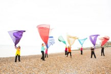 MovementInWorship_Brighton-Beach_Banners_Flags_1614-600x400