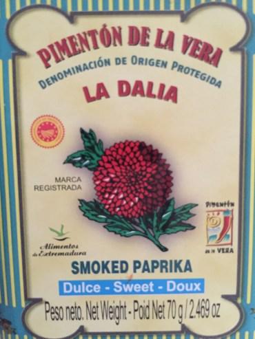 Garlic, ajo, Spain, España, cooking, home, food, family, travel, kids, travel blog, kitchen, roast garlic, la dalia pimentón de la vera, olive oil