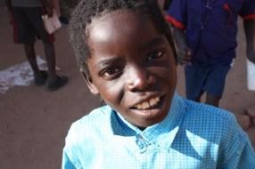 Malawi, Kanthenga, Kasungu, Warm Heart of Africa, Africa, School, education, primary school, secondary school, children, kids, global citizens, future, global view, sustainable development goals, development, sub-saharan Africa