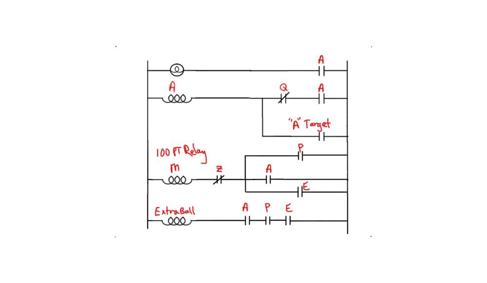 medium resolution of pinballschematic intro