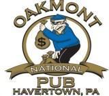 Oakmont Inn