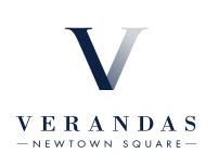 Verandas at Newtown Square