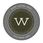 West Laurel
