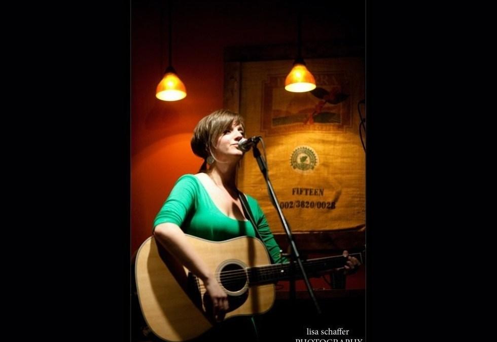 Dawn Hiatt
