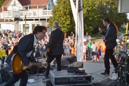 Weeklings Haverford Music 2017, # 5 The Weeklings 035 (640x426)