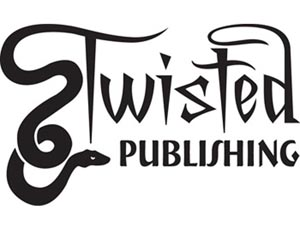 Twisted Publishing