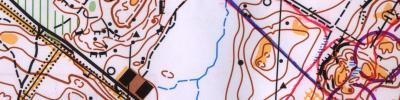 Kart fra 10mila