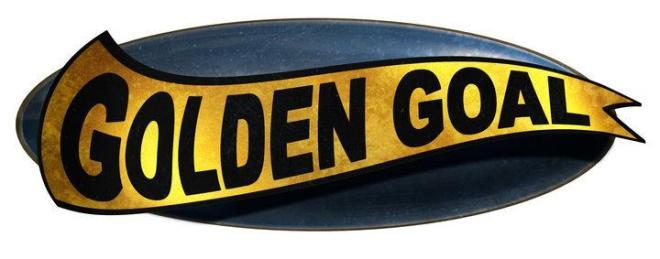 Golden_Goal_logo