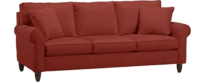 haverty sofa modern with metal legs havertys leather living rooms thesofa
