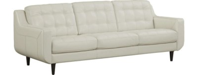 haverty sofa outdoor sale 22 with jinanhongyu thesofa