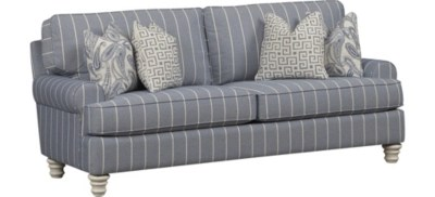 haverty sofa balkarp bed vissle gray reviews havertys furniture galaxy looks awesome