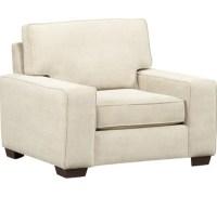 Havertys Siesta Sofa Living Room Amazing Thomasville ...