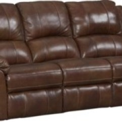 Haverty Sofa Soho Large Clic Clac Bed Chocolate Havertys Furniture Galaxy Looks Awesome